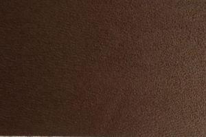 Материал для мебели Замша 1 - Оптовый поставщик комплектующих «Панчо Текстиль»