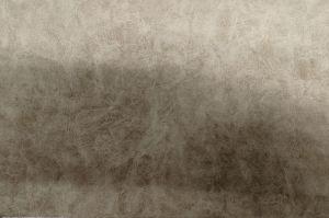 Материал для мебели Замша 10 - Оптовый поставщик комплектующих «Панчо Текстиль»
