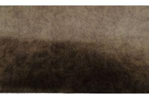 Материал для мебели Замша 11 - Оптовый поставщик комплектующих «Панчо Текстиль»