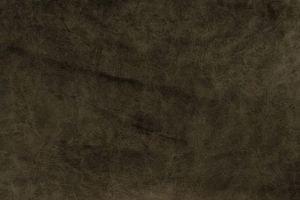 Материал для мебели Замша 12 - Оптовый поставщик комплектующих «Панчо Текстиль»