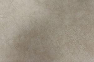 Материал для мебели Замша 3 - Оптовый поставщик комплектующих «Панчо Текстиль»