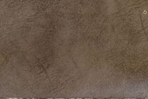 Материал для мебели Замша 4 - Оптовый поставщик комплектующих «Панчо Текстиль»