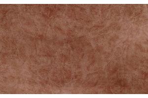 Материал для мебели Замша 8 - Оптовый поставщик комплектующих «Панчо Текстиль»