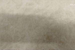 Материал для мебели Замша 9 - Оптовый поставщик комплектующих «Панчо Текстиль»