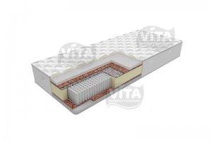 Матрас Active Holl Hard - Мебельная фабрика «Vita»