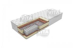 Матрас Active Strong Ultra PS 500 - Мебельная фабрика «Vita»