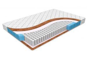 Матрас Balance Hard - Мебельная фабрика «Регина»