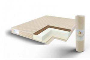 Матрас Comfort Line Cocos-Latex Roll Classic+ - Мебельная фабрика «Comfort Line»