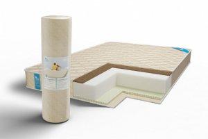 Матрас Comfort Line Cocos Latex2 Roll Classic - Мебельная фабрика «Comfort Line»