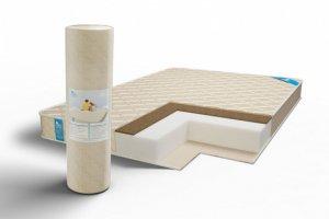 Матрас Comfort Line Cocos Roll Classic - Мебельная фабрика «Comfort Line»