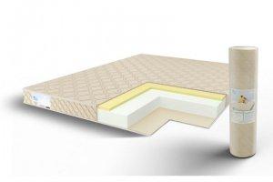Матрас Comfort Line Memory Roll Classic+ - Мебельная фабрика «Comfort Line»