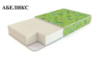 Матрас детский Абеликс - Мебельная фабрика «Корпорация сна»