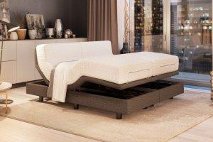 Матрас для трансформируемых оснований Ocean Soft Transform - Мебельная фабрика «Орматек»