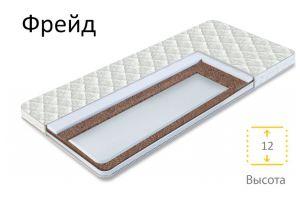 Матрас Фрейд - Мебельная фабрика «Академия»