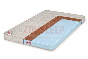 Матрас комбинированный Smart - Мебельная фабрика «Zonsleep»