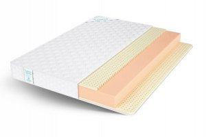Матрас Lonax Roll Comfort 2 Plus - Мебельная фабрика «Lonax»