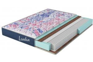 Матрас Лондон - Мебельная фабрика «Релакс»