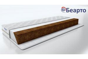 Матрас ортопедический Беарто Премиум НИКА - Мебельная фабрика «Беарто»