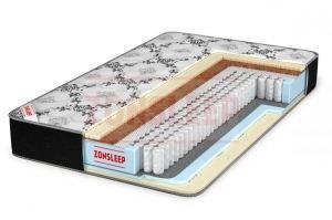Матрас ортопедический Sprint - Мебельная фабрика «Zonsleep»