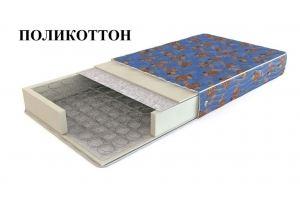 Матрас Поликоттон - Мебельная фабрика «Корпорация сна»