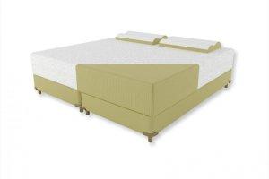 Матрас Premium Spring Dream - Мебельная фабрика «Strong»