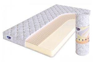 Матрас Roller Cotton Latex roll - Мебельная фабрика «SkySleep»