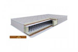 Матрас SIMPLE COCOS ECONOM - Мебельная фабрика «Хороший матрас»