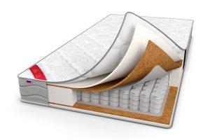 Матрас Slim gold 5 premium - Мебельная фабрика «ВикториС»