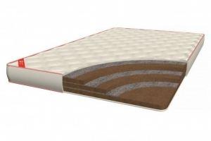 Матрас Слип-5 - Мебельная фабрика «Выбирай мебель»