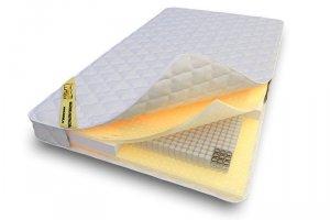 Матрас Small latex - Мебельная фабрика «Luntek»