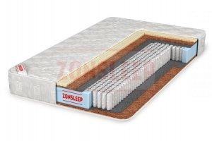 Матрас спальный Relax EVS1000 - Мебельная фабрика «Zonsleep»
