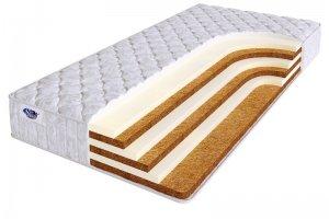 Матрас START Eco Sandwich - Мебельная фабрика «SkySleep»