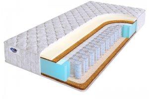 Матрас START Heavy DS - Мебельная фабрика «SkySleep»