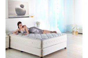 Кровать-Матрас  STRESS FREE - Импортёр мебели «Bellona (Турция)»