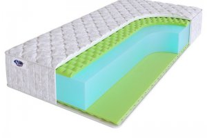 Матрас WAVE Roll 24 - Мебельная фабрика «SkySleep»