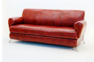 Диван Матрикс 3х местный - Мебельная фабрика «Олимп»