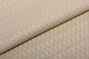 Искусственная кожа  MATRIX - Оптовый поставщик комплектующих «ТАДЖ ВИНИЛ»