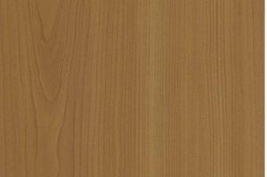МДФ-плита 0088 Вишня Оксфорд - Оптовый поставщик комплектующих «Дизайн-Колор»