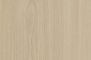 МДФ-плита 0362 Клен Американский - Оптовый поставщик комплектующих «Дизайн-Колор»