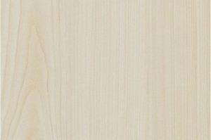 МДФ-плита 0366 Клен Светлый - Оптовый поставщик комплектующих «Дизайн-Колор»