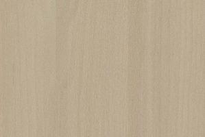МДФ-плита 0375 Клен - Оптовый поставщик комплектующих «Дизайн-Колор»