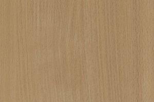 МДФ-плита 0381 Бук Бавария - Оптовый поставщик комплектующих «Дизайн-Колор»
