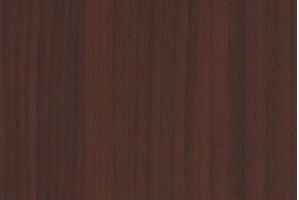 МДФ-плита 0402 Махагон - Оптовый поставщик комплектующих «Дизайн-Колор»