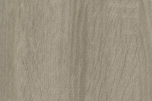 МДФ-плита 8197 Дуб Винтаж платина - Оптовый поставщик комплектующих «Дизайн-Колор»