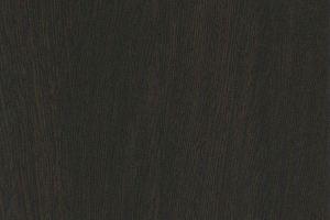 МДФ-плита 9182 Венге Амари - Оптовый поставщик комплектующих «Дизайн-Колор»