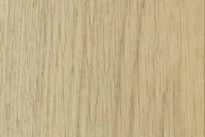 МДФ шпон дуб 1 без покрытия - Оптовый поставщик комплектующих «Фабрика шпона»