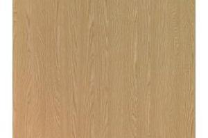 МДФ шпонированный Дуб - Оптовый поставщик комплектующих «Naturewood»