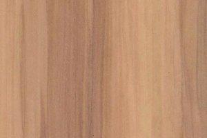 МДФ шпонированный Орех американский - Оптовый поставщик комплектующих «Naturewood»