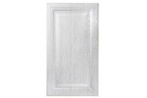 Мебельный фасад для кухни фрезеровка оптимум Эпоха - Оптовый поставщик комплектующих «Союз-Фасад»