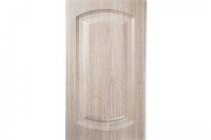 Мебельный фасад для кухни фрезеровка оптимум Виола - Оптовый поставщик комплектующих «Союз-Фасад»